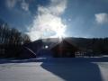 ferienhaus_am_rennsteig_im_winter_11