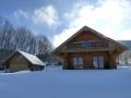 ferienhaus_am_rennsteig_im_winter_19