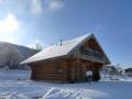 ferienhaus_am_rennsteig_im_winter_2