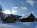 ferienhaus_am_rennsteig_im_winter_32