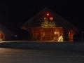 ferienhaus_am_rennsteig_im_winter_57