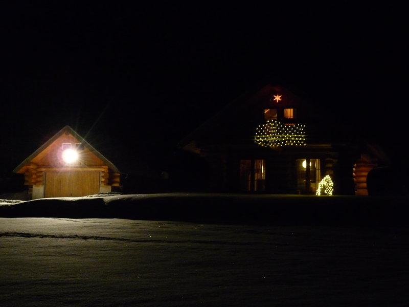 ferienhaus_am_rennsteig_im_winter_50