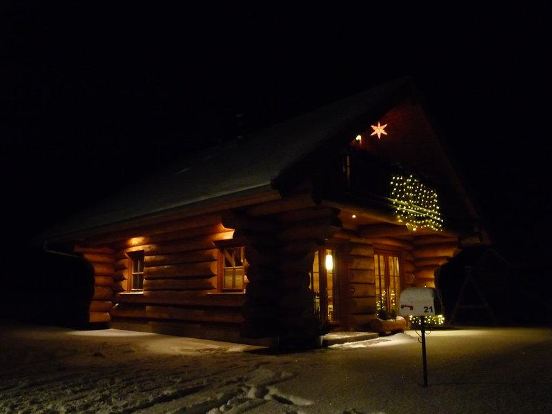 ferienhaus_am_rennsteig_im_winter_65