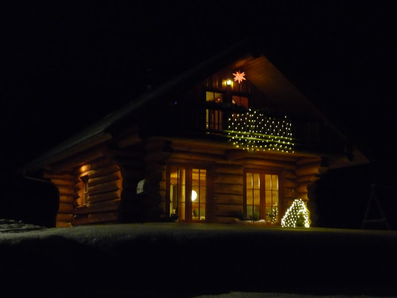 ferienhaus_am_rennsteig_im_winter_68
