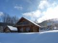 ferienhaus_am_rennsteig_im_winter_17