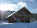 ferienhaus_am_rennsteig_im_winter_30
